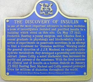 insulin_plaque_small