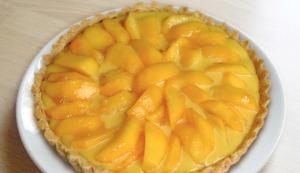 tarta-de-duraznos-y-limon1