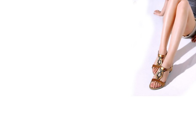 Black-People-White-U-Nice-Legs-49131